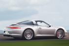 2014-Porsche-911-Targa1
