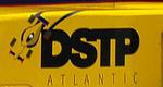 DSTP logo