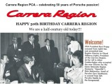June 29, 1966 Carrera Region