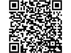 Scan image for smartphones