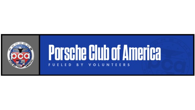 PCA Volunteers