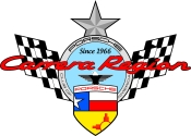 Carrera Region logo- improved FINAL